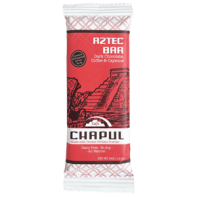 Chapul Aztec Bar