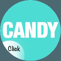Bug Candy