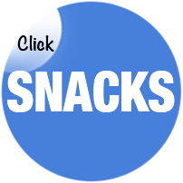 Edible Insect Snacks