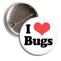 Button-5-17-I-love-bugs