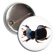 Button-5-17-bug-bite