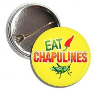 Button-5-17-chapulines-yellow