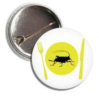 Button-5-17-cricket-plate