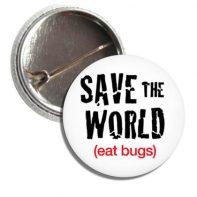 Button-5-17-save-world