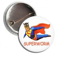 Button-5-17-superworm