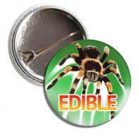 Button-5-17-tarantula-edible