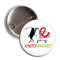 Button-Entomarket-pin