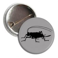 Cricket_Badge-edible-insects