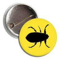 Diving-Beetle_Badge-edible-insects