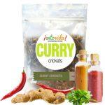 Entovida-Large-Curry-Crickets
