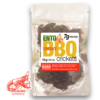 BBQ Barbecue Steak Sauce Crickets