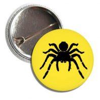 Tarantula_Badge-edible-insects