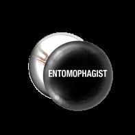 black entomoph