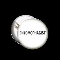 white entomoph