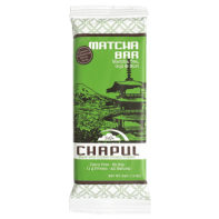 Chapul Matcha Bar