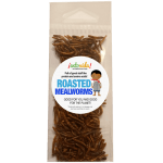 Roasted-Mealworms-500