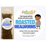Roasted-Mealworms-square-510×510