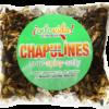 Chapulines Adobodas Online