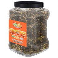 Buy Bulk / Wholesale Chapulines