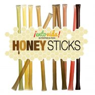 Honey Stix