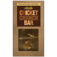 Cricket-Crunch-Bar-Dark-Chocolate