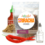 EntoVida-Large-Sriracha-Crickets