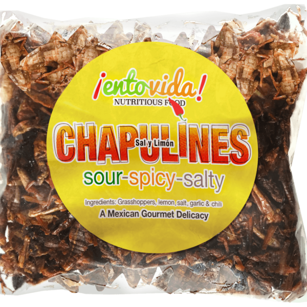 CHAPULINES-LIMON-label_Product_Shot-600x