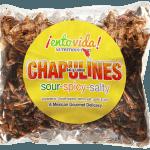 chapulines_product_shot_limon-500