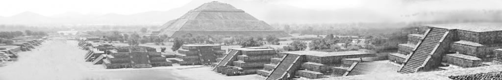 Don Bugito Pre-Hispanic Snackeria