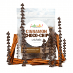 cinnamon-choco-chip-product-shot_edible-insects-crickets