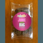 Giant June Bugs (Scarab Beetles)