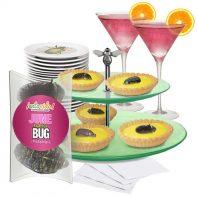 Edible-June-Bugs-1