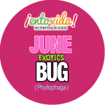 entovida_june_bug_label
