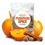 entovida-seasonal-pumpkin-shot-recovered
