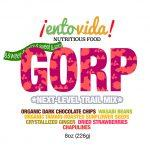 gorp-trail-mix-sweet-and-spicy_label