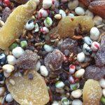 gorp-sweet-and-spicy-trail-mix