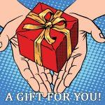 gift-card_5-a-misc