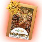 non-pareils-crickets-cricket-powder