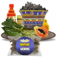 Mopane-Worms-product-shot_edible-insects