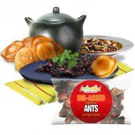 Big-Assed-Ants-product-shot