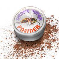 DRONE-PUPAE-powder
