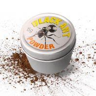 Black Ant Powder