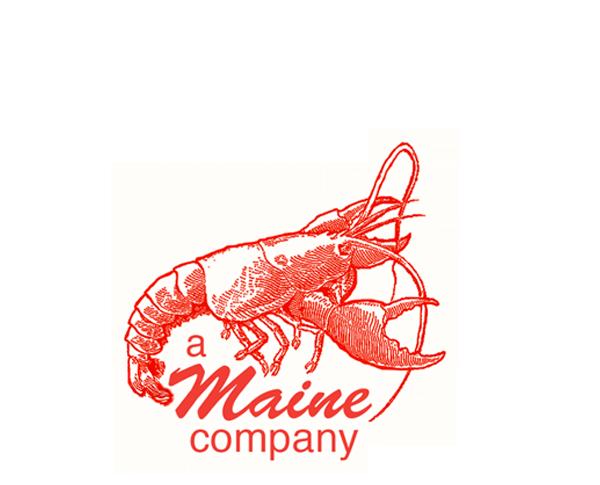 Entosense Maine