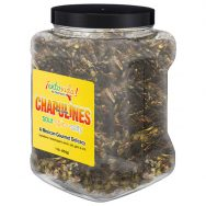 Buy Chapulines For Sale Online