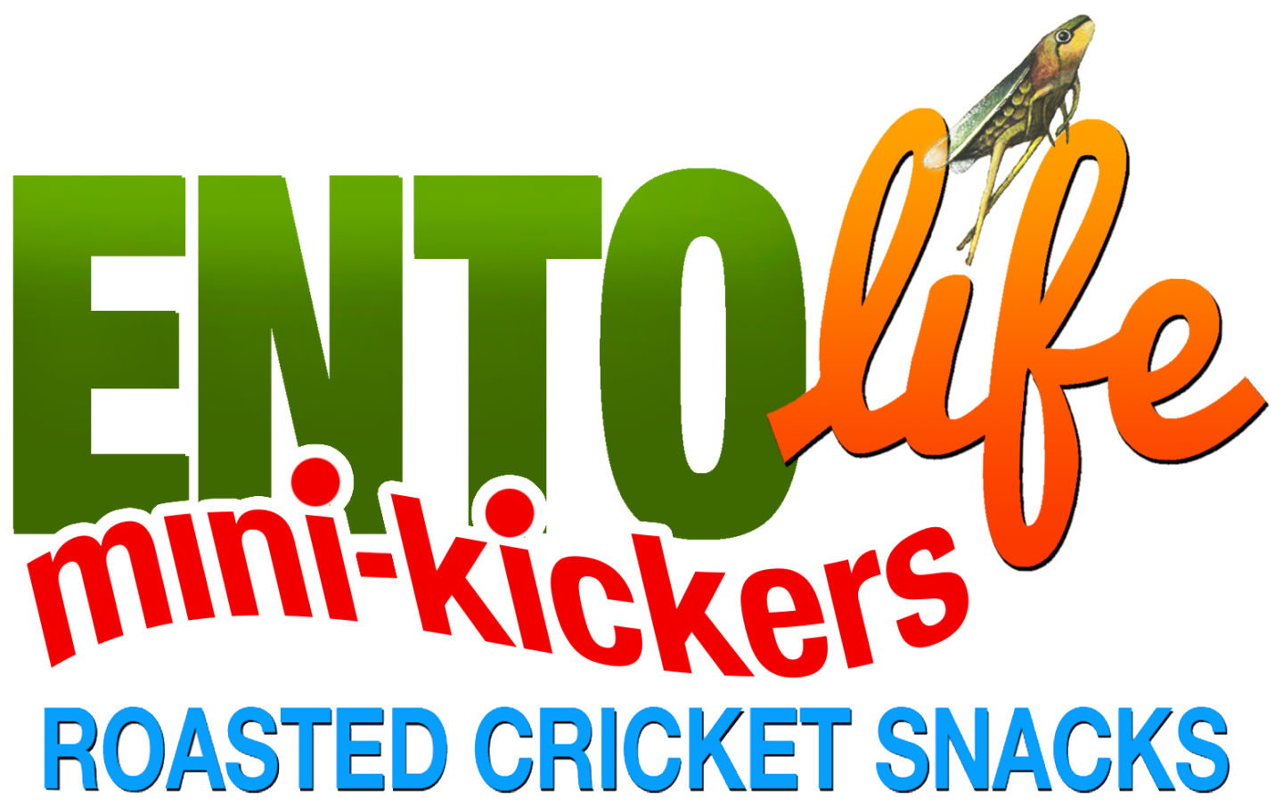 Mini-Kickers Logo