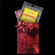 Gift Bag - Chapulines