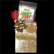 Gift Bag - Chirpy Jerky