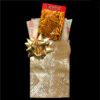 Gift Bag - Larvettes