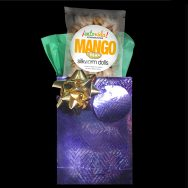 Gift Bag - Mango Silkworms