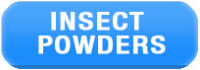 Edible Insect Powders